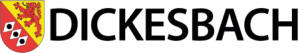 Logo for Dickesbach